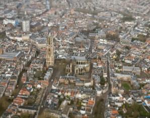 De Utrechter Centraal
