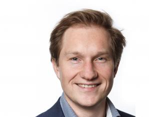 Maarten Koning-2013