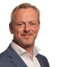 Lars Roodenburg
