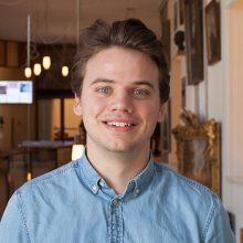 Willem Uffen