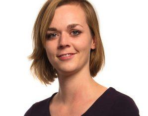 Ellen Bijsterbosch